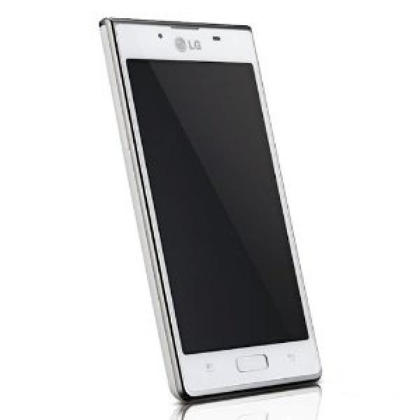 Unlocked LG Cell Phones - 110220Volts