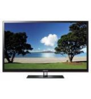 Samsung 51inch PS51D490 Full HD 3D Plasma Multisystem TV For 110-220 VOLTS