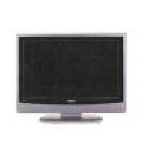HITACHI 32LD380TA 32INCH LCD TV WITH BUILT IN TV TUNER 16:9