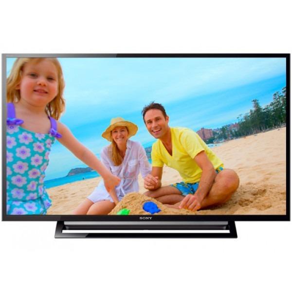 Sony 48 inch KLV-48R472B HD LED Multisystem TV110-220 volts