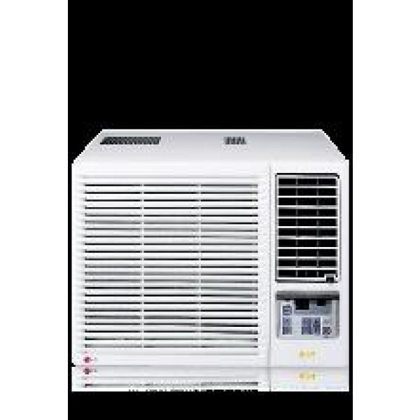 Lg W 9lc Window Type Air Conditioner 9000 Btu 220 Volts