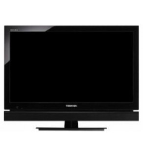 Sharp 22 Inch LC-22DC30M Full HD LED Multisystem TV 110 220 Volts