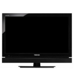 Sharp 22 Inch LC-22DC30M Full HD LED Multisystem TV 110 220 Volts
