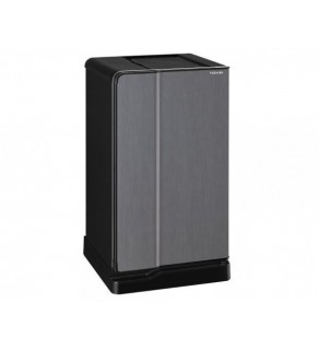 220-240 Volt 50 Hz 4 Cu Ft Single Door refrigerator 220 Volts