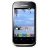 Huawie U8651T Touch Screen Gray Unlocked GSM Phone