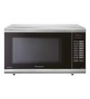 Panasonic NN-ST651 32L Microwave Oven 220 Volts