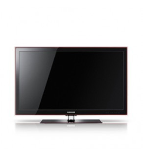 "Samsung 46"" UA-46C5000 Multisystem LED TV FOR 110-220 VOLTS"