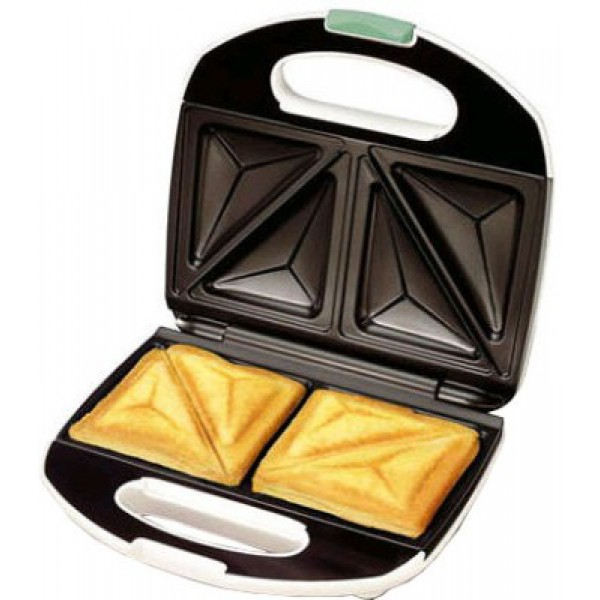 cheapest philips daily collection sandwich maker hd2393 41