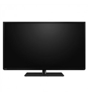 Toshiba 50L2300EV 50 Inch REGZA 1080p Multi-System LED TV 110-240 Volts