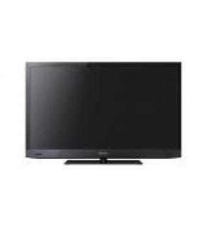 "Sony 40"" KDL-40EX720 Full HD 3D LED Multisystem TV 110 220 Volts"
