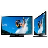 Samsung 43 inch PA43H4000 PDP Multisystem TV for 110-220 volts