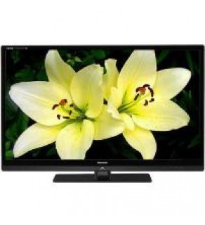 Sharp 32 inch LC-32LE150 LED TV 110-220 VOLTS