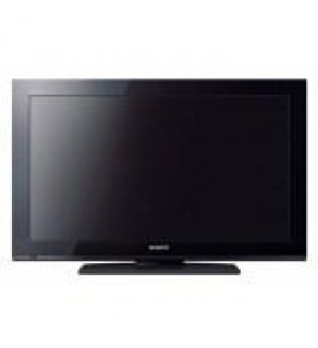 "Sony BRAVIA 32"" KDL-32BX320 LCD HDTV MULTISYSTEM TV FOR 110-220 VOLTS"