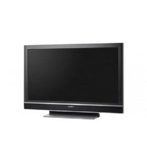 """SONY BRAVIA KLV-37S310A 37"""" MULTI-SYSTEM 16:9 LCD TV"""