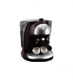 DELONGHI EC410 ESPRESSO CAPPUCCINO FOR 220 VOLTS