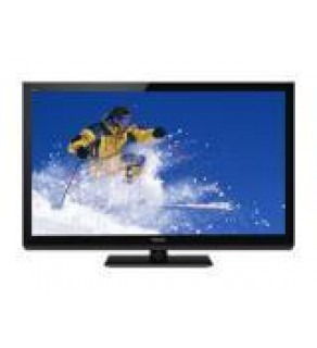 Panasonic VIERA TH-L42U5X Full HD LCD Multisystem TV For 110-220 VOLTS