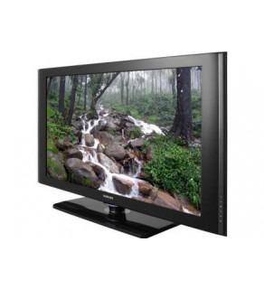 "Samsung LA-32A550 32"" Multi-System HDTV LCD TV"