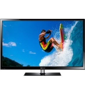 Samsung PS51F4900 51 3D Plasma Multisystem TV