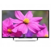 Sony KDL-55W800 55 inch Multi System BRAVIA 3D Internet LED backlight TV for 110-220 volts
