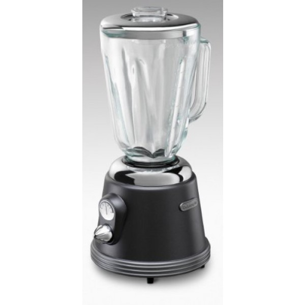 Professional juicer cooks reviews