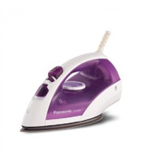 Panasonic NI-E100 Iron 220-240 Volts