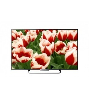 Sony KDL-32W674A 32 Inch Multi-System Wi-fi 1080p BRAVIA HD LED TV 110-240 Volts