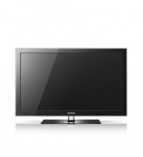 "SAMSUNG 40"" LA40C550 Multisystem LCD TV 110 220 Volts"
