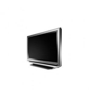 "Toshiba 42"" Multi-System Plasma TV"