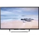 Sony KDL-32W700 32 inch Full HD Internet Multi System LED TV 110-220 volts
