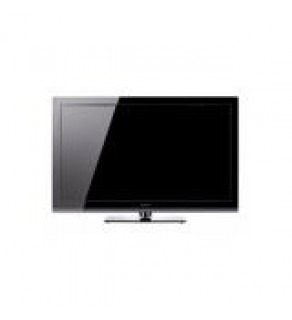 HITACHI L42N05 42 INCH Multisystem (incl. PAL M and N) 110 220 Volts