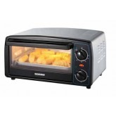 SEVERIN TO 2015 TOASTER Oven 220 Volts