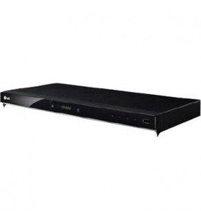 LG DVX583KH 1080P Full HD REGION FREE DVD PLAYER FOR 110-240 VOLTS, Karaoke