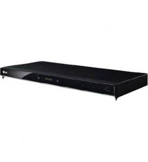 LG DVX583KH 1080P Full HD REGION FREE DVD PLAYER FOR 110-240 VOLTS, Karaoke