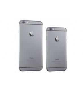 Apple iPhone 6 Plus 16GB 64GB 128GB Unlocked GSM Smartphone (Default)