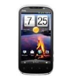 HTC X715E Amaze Black Unlocked GSM Phone
