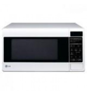 LG MS3047G Microwave Oven 220 Volts
