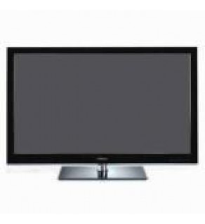 "Hitachi 42"" LE42T05A FULL HD Slim 100hz Multisystem LED TV 110 220 Volts"