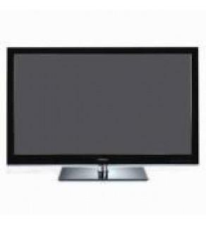 """Hitachi 42"""" LE42T05A FULL HD Slim 100hz Multisystem LED TV 110 220 Volts"""