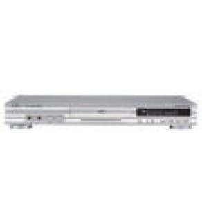 Akai Code Free DVD player with
