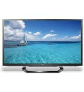 LG 42 Inch 42LM6200 FULL HD 3D Smart LED Multisystem TV FOR 110-220 Volts