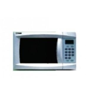 Nikai NM-0588 Capacity 0.6cu.ft. FOR 220 VOLTS