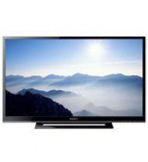 Sony BRAVIA 32 inch KLV-32EX330 Multisystem LED TV 110 220 Volts (Default)