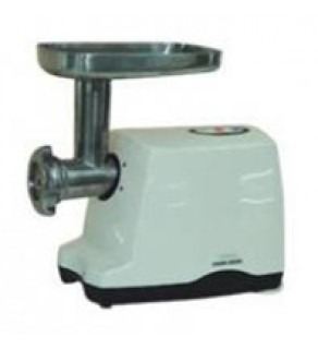 Black & Decker Fm-1700 Meat Mincer 220 Volts