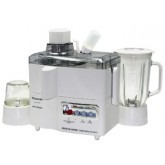 Panasonic MJW176 Multifunction Grinding/Blending Machine