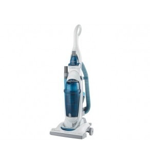 Electrolux Z3042 2000W Upright Bagless Vacuum cleaner 220 Volts