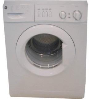 GE 220 Volts Washer W12EFEW 6 KG