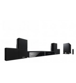 Pioneer HTZ181 Region Free Home Theater Sytem 110 220 Volts