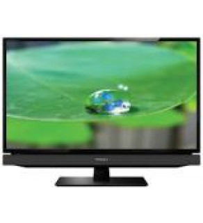 Toshiba REGZA 40 Inch 40PB200 Multisystem LED TV FOR 110-220 Volts