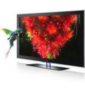 SAMSUNG UA55B8000 200Hz MULTISYSTEM LED FOR 110-220 VOLTS
