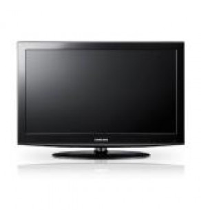 "Samsung 32"" LA-32D403 Multisystem LCD TV 110 220 Volts"